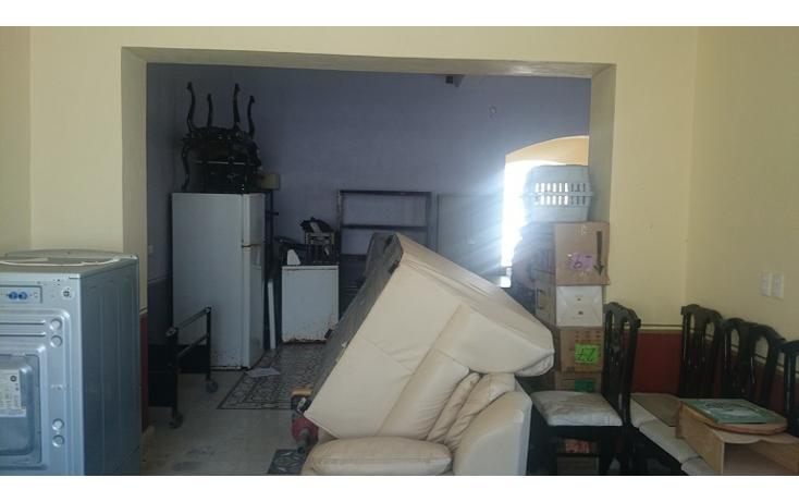 Foto de edificio en venta en  , merida centro, mérida, yucatán, 630905 No. 24