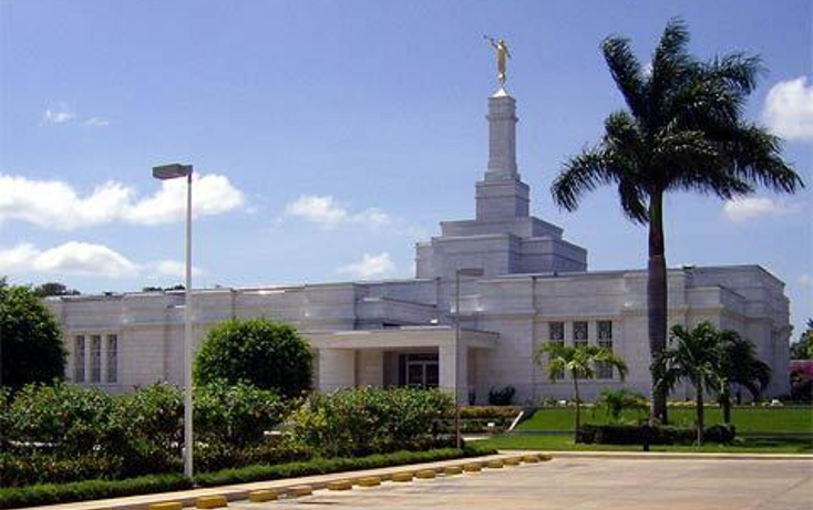 Foto de edificio en venta en  , merida centro, mérida, yucatán, 630905 No. 34