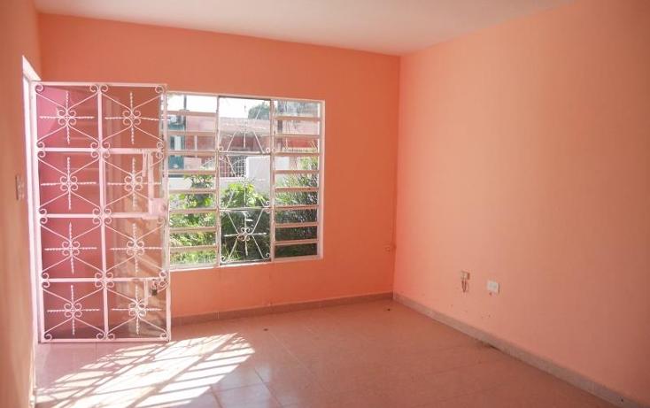 Foto de casa en venta en  , merida centro, mérida, yucatán, 693241 No. 01