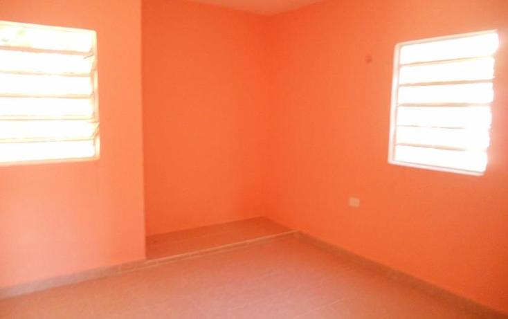 Foto de casa en venta en  , merida centro, mérida, yucatán, 693241 No. 02
