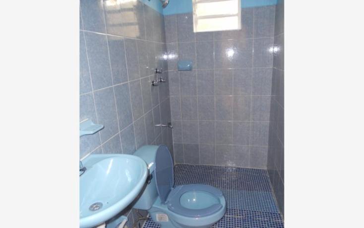 Foto de casa en venta en  , merida centro, mérida, yucatán, 693241 No. 05