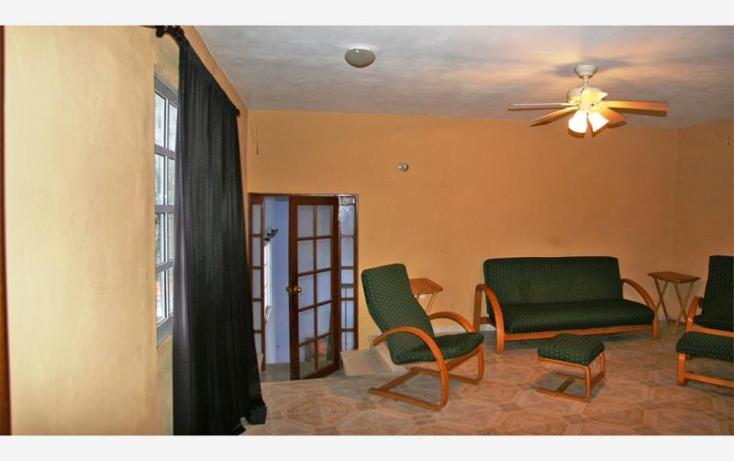 Foto de casa en venta en  , merida centro, mérida, yucatán, 703097 No. 02
