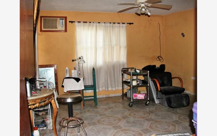 Foto de casa en venta en  , merida centro, mérida, yucatán, 703097 No. 03