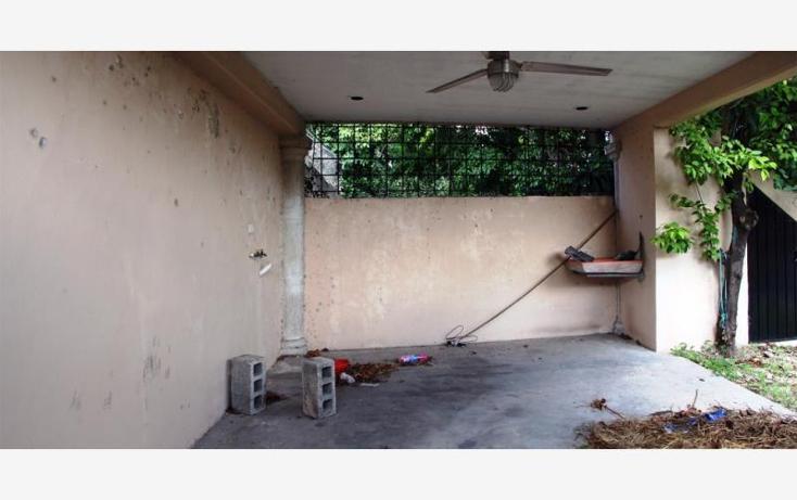 Foto de casa en venta en  , merida centro, mérida, yucatán, 703097 No. 05