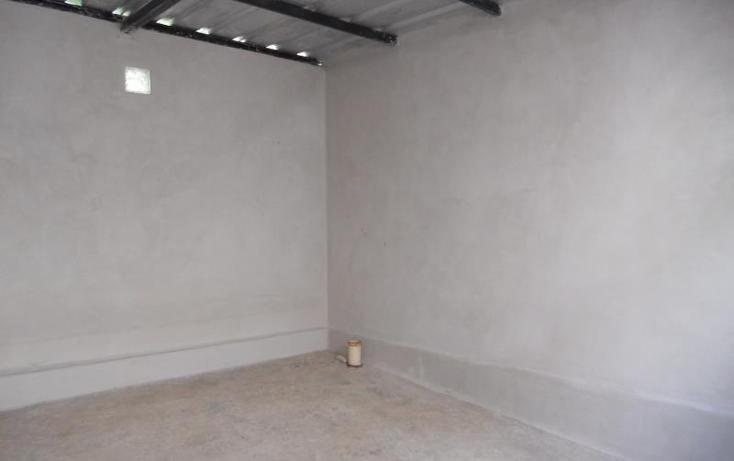 Foto de casa en venta en  , merida centro, m?rida, yucat?n, 752175 No. 02