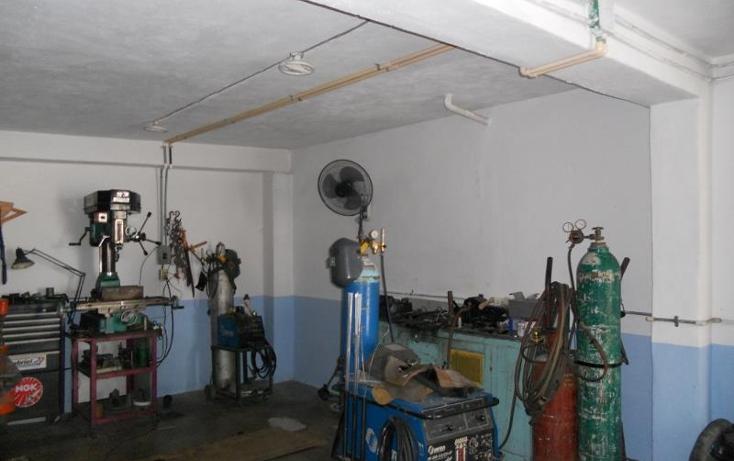 Foto de casa en venta en  , merida centro, m?rida, yucat?n, 752175 No. 03