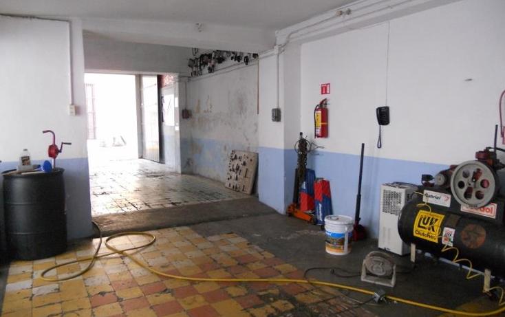 Foto de casa en venta en  , merida centro, m?rida, yucat?n, 752175 No. 05