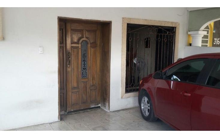 Foto de casa en venta en  , merida centro, m?rida, yucat?n, 791917 No. 02