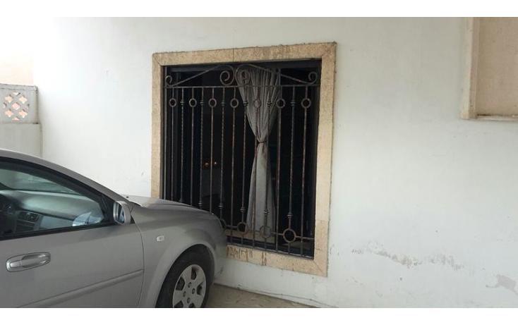 Foto de casa en venta en  , merida centro, m?rida, yucat?n, 791917 No. 03