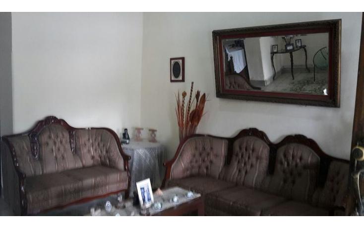 Foto de casa en venta en  , merida centro, m?rida, yucat?n, 791917 No. 04