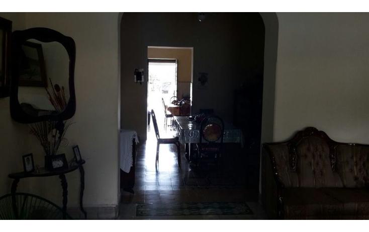 Foto de casa en venta en  , merida centro, m?rida, yucat?n, 791917 No. 05