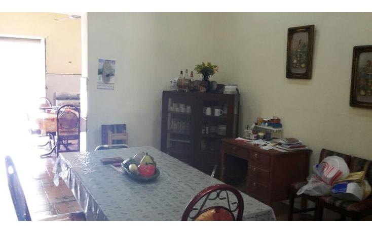 Foto de casa en venta en  , merida centro, m?rida, yucat?n, 791917 No. 06