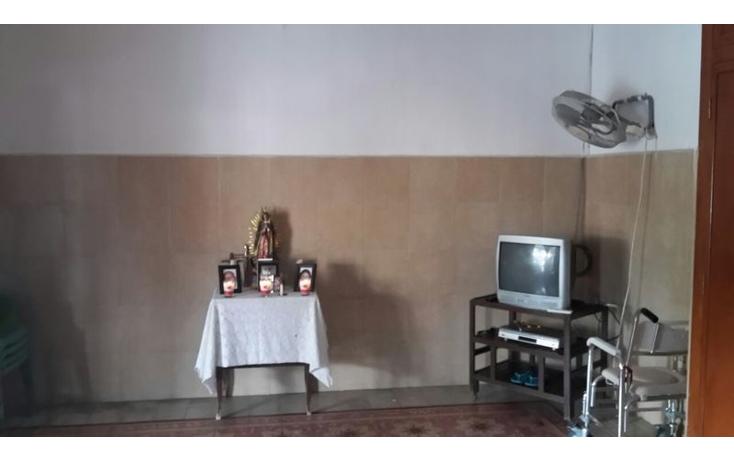 Foto de casa en venta en  , merida centro, m?rida, yucat?n, 791917 No. 07