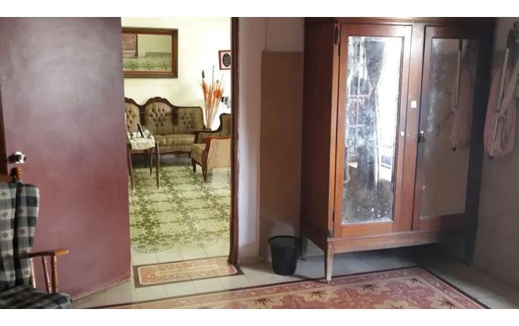 Foto de casa en venta en  , merida centro, m?rida, yucat?n, 791917 No. 08