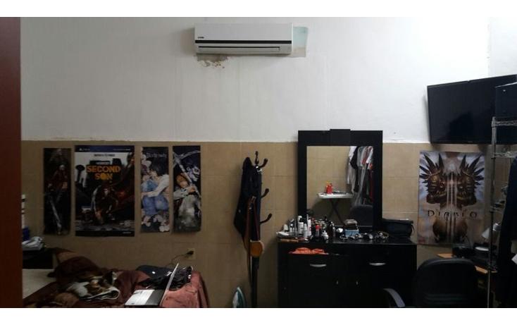 Foto de casa en venta en  , merida centro, m?rida, yucat?n, 791917 No. 09
