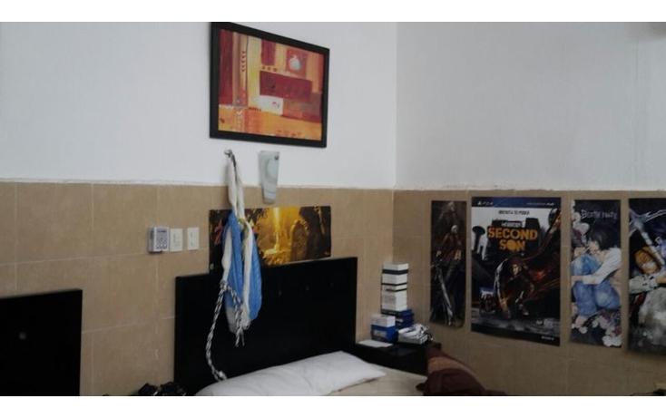 Foto de casa en venta en  , merida centro, m?rida, yucat?n, 791917 No. 10