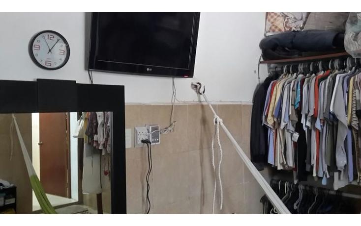 Foto de casa en venta en  , merida centro, m?rida, yucat?n, 791917 No. 12