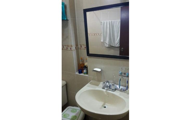 Foto de casa en venta en  , merida centro, m?rida, yucat?n, 791917 No. 14