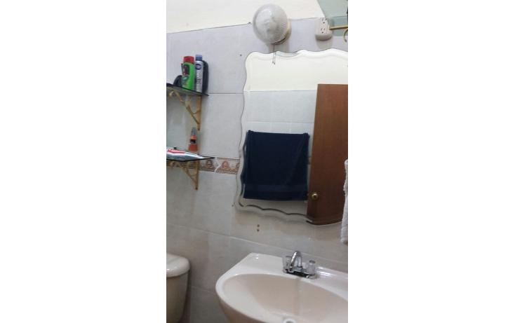 Foto de casa en venta en  , merida centro, m?rida, yucat?n, 791917 No. 15