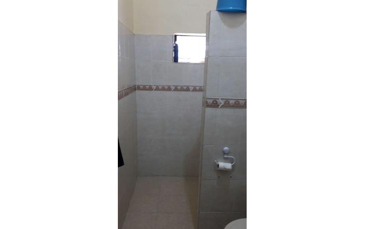 Foto de casa en venta en  , merida centro, m?rida, yucat?n, 791917 No. 16