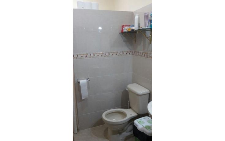 Foto de casa en venta en  , merida centro, m?rida, yucat?n, 791917 No. 18