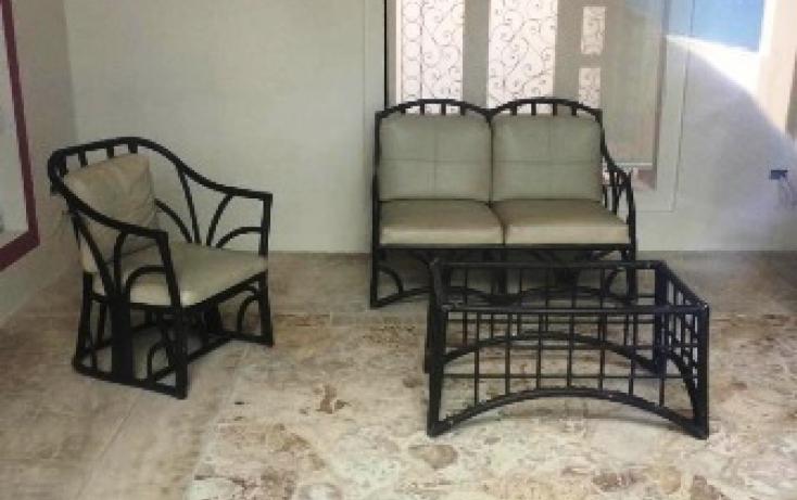 Foto de casa en venta en, merida centro, mérida, yucatán, 816423 no 05