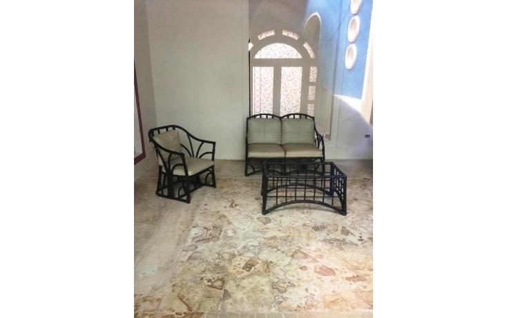 Foto de casa en venta en  , merida centro, m?rida, yucat?n, 816423 No. 05