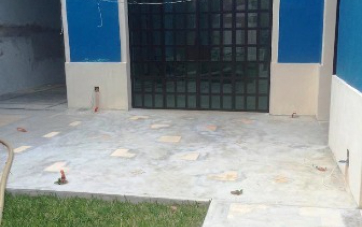 Foto de casa en venta en, merida centro, mérida, yucatán, 816423 no 06