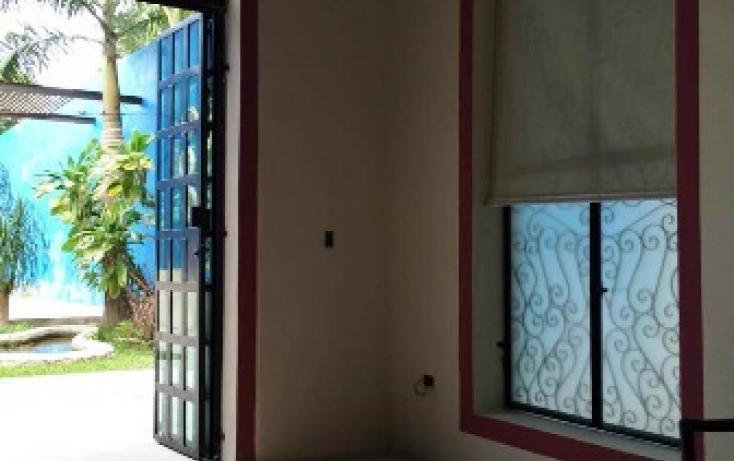 Foto de casa en venta en, merida centro, mérida, yucatán, 816423 no 07
