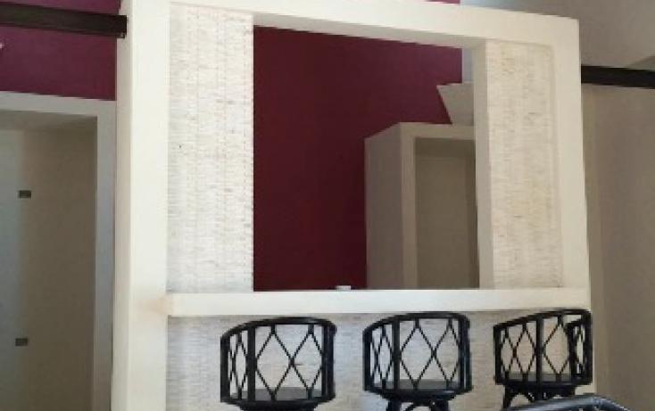 Foto de casa en venta en, merida centro, mérida, yucatán, 816423 no 09