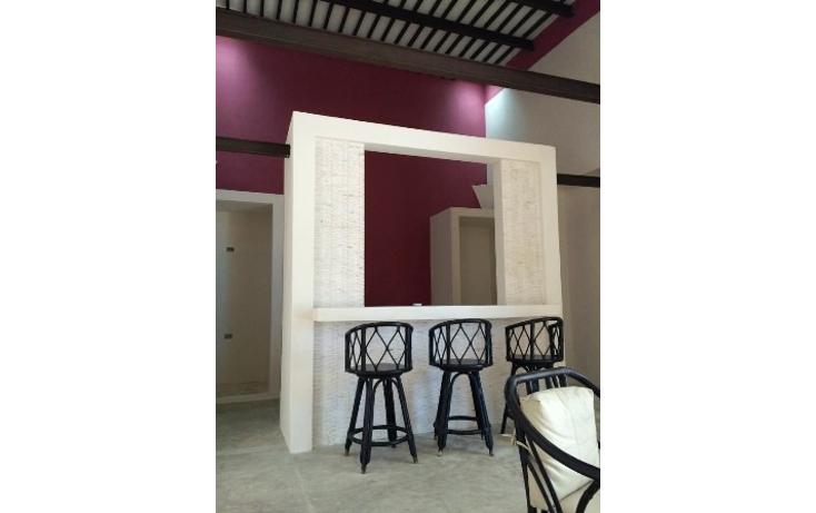 Foto de casa en venta en  , merida centro, m?rida, yucat?n, 816423 No. 09