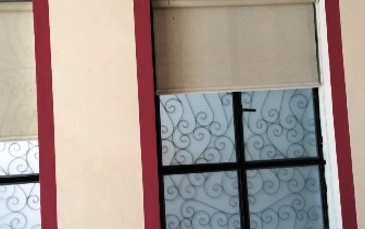Foto de casa en venta en  , merida centro, m?rida, yucat?n, 816423 No. 11