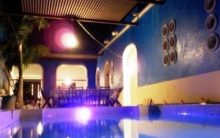 Foto de casa en venta en, merida centro, mérida, yucatán, 816423 no 12