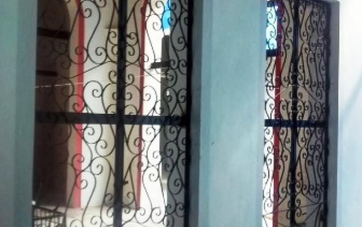 Foto de casa en venta en, merida centro, mérida, yucatán, 816423 no 13