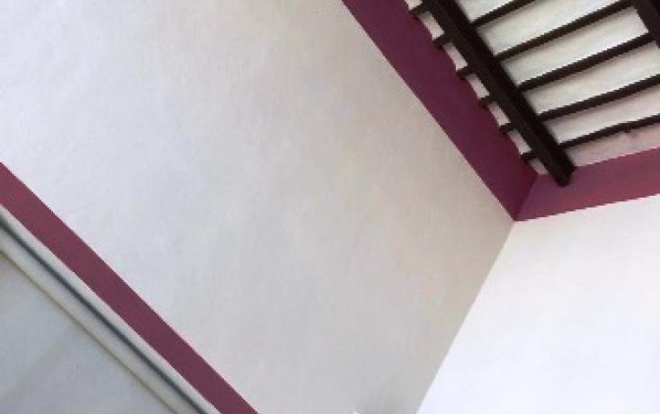 Foto de casa en venta en, merida centro, mérida, yucatán, 816423 no 14