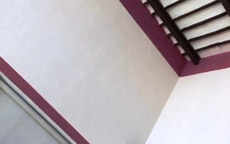 Foto de casa en venta en  , merida centro, m?rida, yucat?n, 816423 No. 14