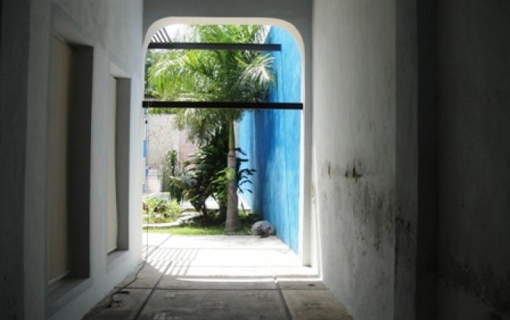 Foto de casa en venta en, merida centro, mérida, yucatán, 816423 no 15