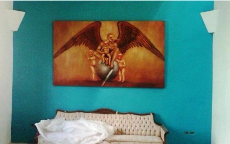 Foto de casa en venta en, merida centro, mérida, yucatán, 816423 no 16