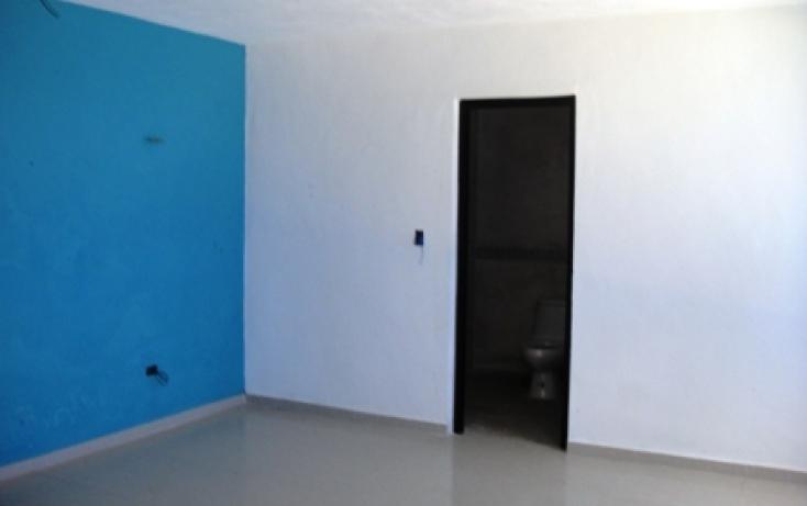 Foto de casa en venta en, merida centro, mérida, yucatán, 816423 no 17
