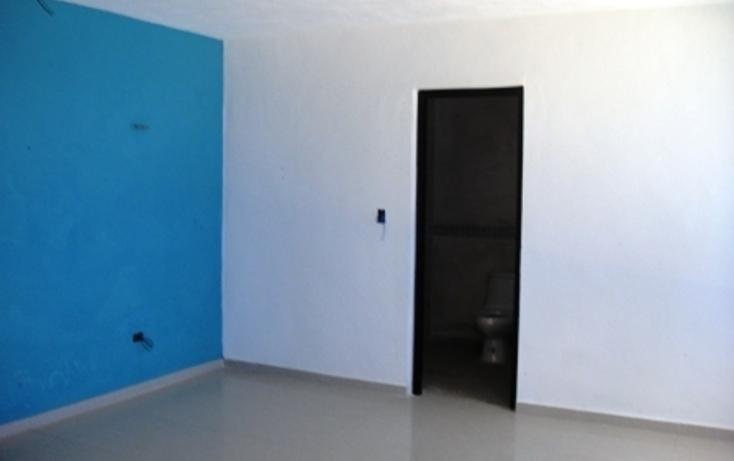 Foto de casa en venta en  , merida centro, m?rida, yucat?n, 816423 No. 17