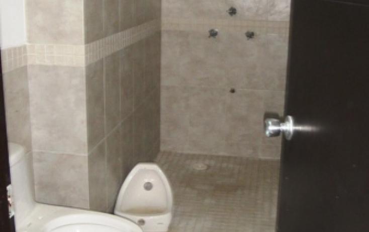 Foto de casa en venta en, merida centro, mérida, yucatán, 816423 no 18