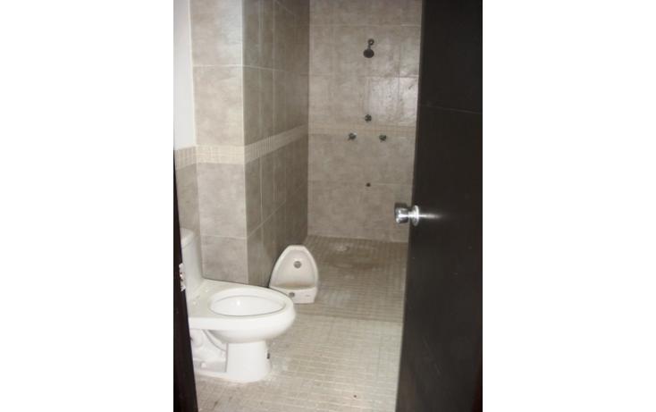 Foto de casa en venta en  , merida centro, m?rida, yucat?n, 816423 No. 18
