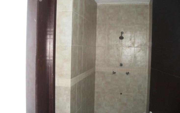 Foto de casa en venta en  , merida centro, m?rida, yucat?n, 816423 No. 19