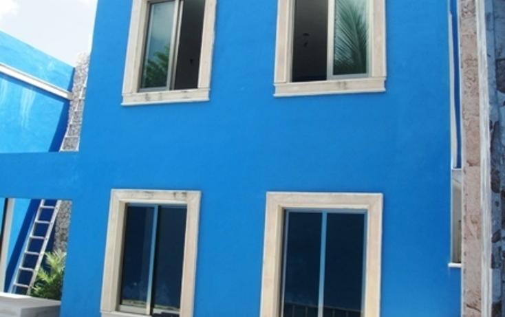 Foto de casa en venta en  , merida centro, m?rida, yucat?n, 816423 No. 20