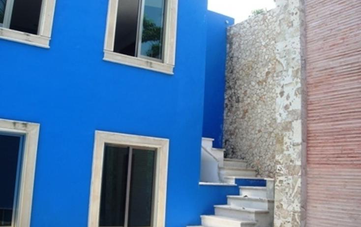 Foto de casa en venta en  , merida centro, m?rida, yucat?n, 816423 No. 22