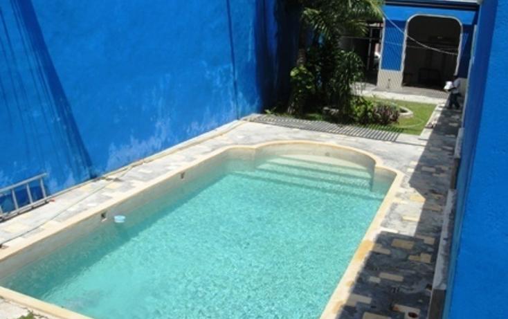 Foto de casa en venta en  , merida centro, m?rida, yucat?n, 816423 No. 24
