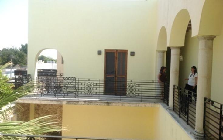Foto de casa en venta en  , merida centro, m?rida, yucat?n, 816437 No. 07