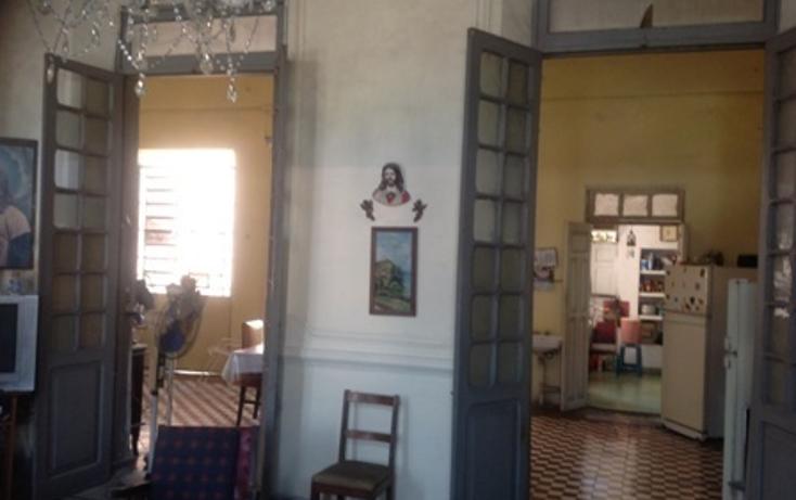 Foto de casa en venta en  , merida centro, m?rida, yucat?n, 831523 No. 06