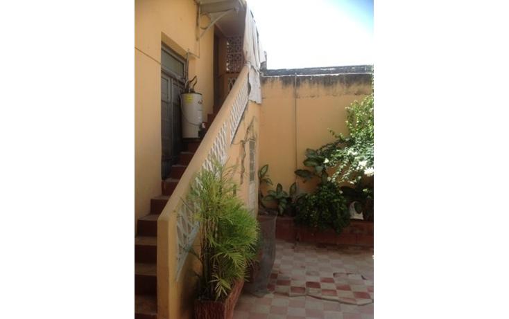 Foto de casa en venta en  , merida centro, m?rida, yucat?n, 831523 No. 07