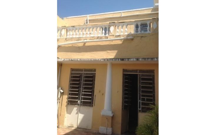Foto de casa en venta en  , merida centro, m?rida, yucat?n, 831523 No. 09